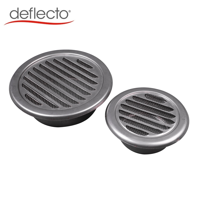 air vent grill,dryer vent cover,flat vent cover
