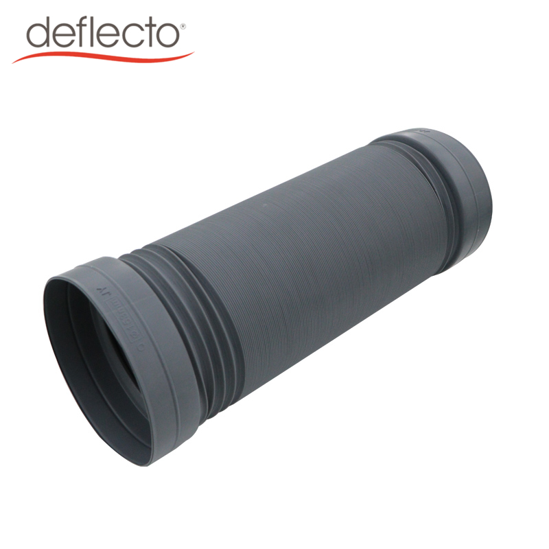 plestic ducts,flexible ducts,flexible hose